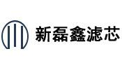bet9九州app
